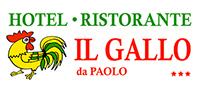 Hotel Il Gallo