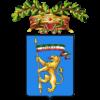 stemma bologna