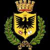 stemma forlì